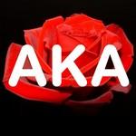 AKA_Akatsuki