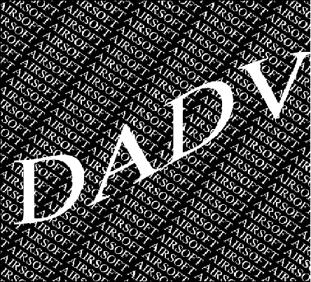 Team DADV Index du Forum