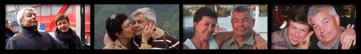 Affaire Bissonnet - Le mystérieux meurtre de Castelnau Index du Forum