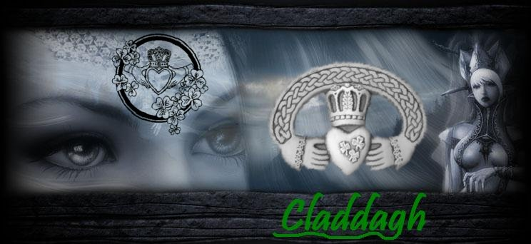 Claddagh Index du Forum