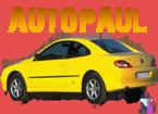 Ventes Vehicules Occasions TOULOUSE Index du Forum