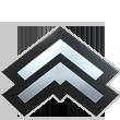 Corporal Argent