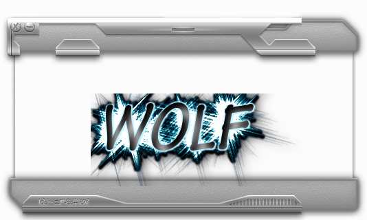 Le site de la Team WOLF Index du Forum