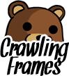 CF bear