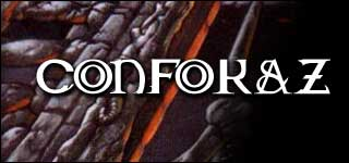 Confokaz Index du Forum