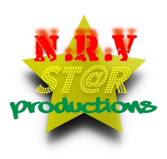 nrv! Index du Forum