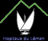 Maternité du Léman - Thonon-Les-Bains Index du Forum