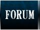 .::. Team tFcK .::. Forum Index