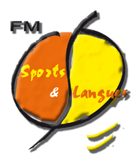 Blog sur les Sjours Linguistiques et Sportifs  l'tranger Forum Index