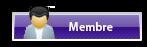 membres FFL