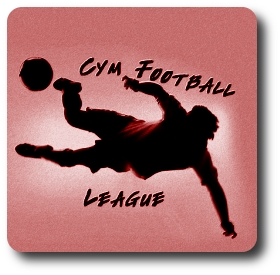 Cym Football League Index du Forum