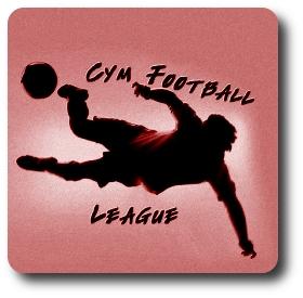 Cym Football League Forum Index