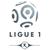 [IMG]http://img.xooimage.com/files2/5/e/1/logo_ligue_1-15e0b15.png[/IMG]