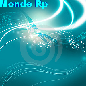 monde rp  Index du Forum