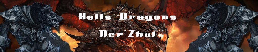 forum de la guilde hells dragons sur ner'zhul Index du Forum