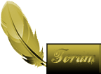 Forum de la guilde SoliDariS Selenia Metin2.fr Index du Forum