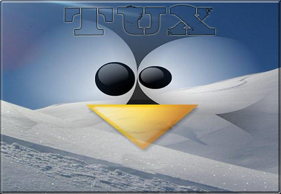 TuX_50 Index du Forum