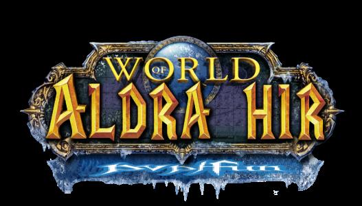 Serveur privée Aldra'hir Forum Index