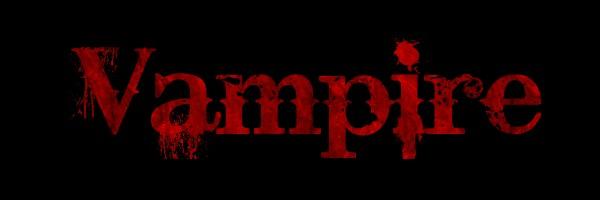Vampire le gn Index du Forum