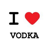 Trombinoscope (pitié les gens, pas de vent D8) I-love-vodka-200x200-1fa1955