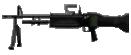 Retail M60