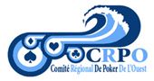 Forums des clubs de poker du grand Ouest Index du Forum