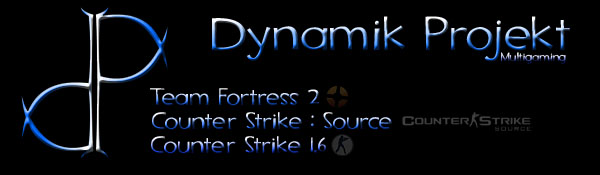 Dynamik Projekt TF2 Index du Forum