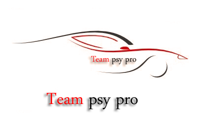 team psy pro Index du Forum