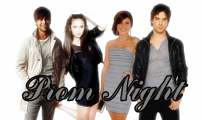 Prom Night Index du Forum