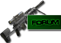 Forum pour cod4 Index du Forum