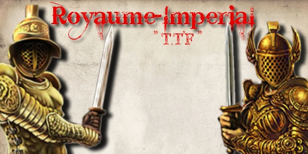 royaume-impérial Index du Forum
