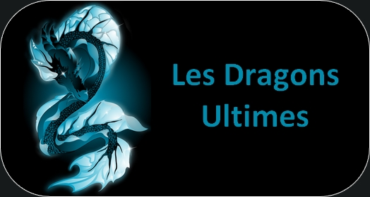 Les Dragons Ultimes Index du Forum