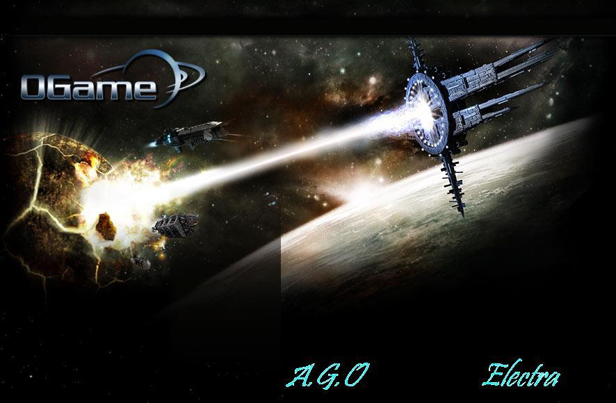 Alliance Eclipse - Kassiopeia Index du Forum
