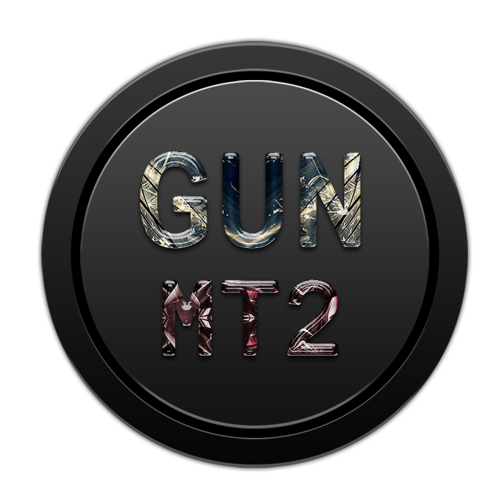 GunMT2 Forum Index
