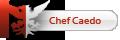 Chef Caedo