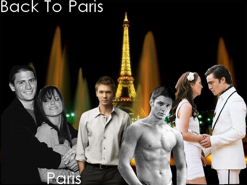 Back To Paris Hindi Movie Songs Mp3 Download Free