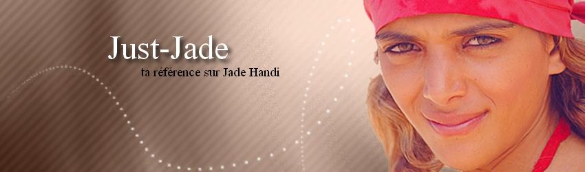Just Jade Index du Forum