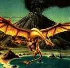alliance des dragons Index du Forum