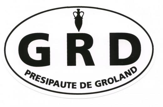 Alliance Grolandaise Index du Forum