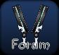 Les pourfendeurs Index du Forum