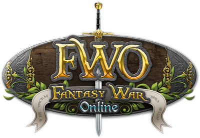 Fantasy war online Index du Forum