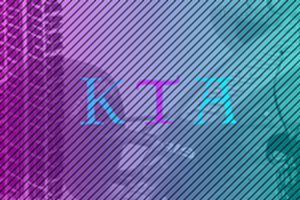 KTA Index du Forum