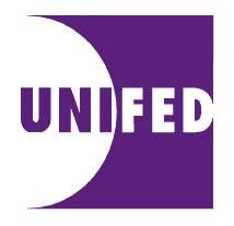 `Unif3d'