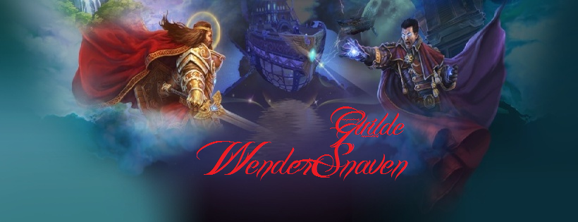 guilde wendersnaven allodsonline Index du Forum