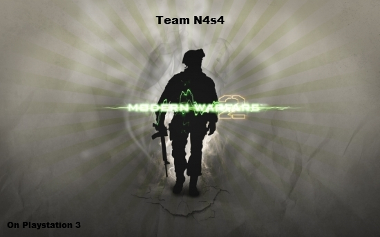 Team N4s4 Index du Forum