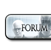 La confrérie des Assassins Index du Forum