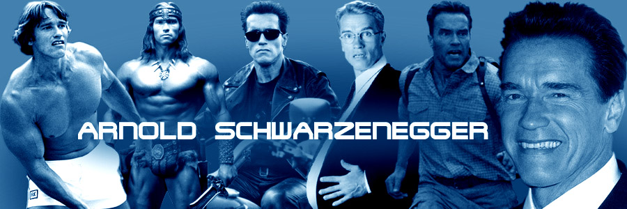 arnorld.schwarzenegger Index du Forum