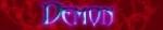 Evil - Membre de l'équipe du Forum