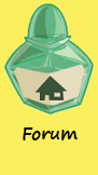 Dieux-Family Index du Forum