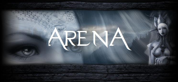 Légion Arena Index du Forum